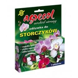 Odżywka do storczyków (Orchid Strong)