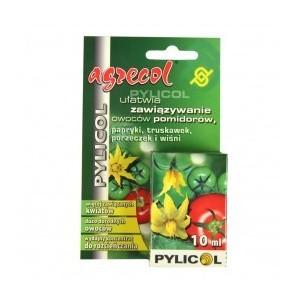 PYLICOL - ułatwia zawiązywanie owoców 10 ml