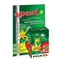 PYLICOL - ułatwia zawiązywanie owoców 50 ml
