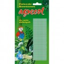 Pałeczki do roślin zielonych z wit.C