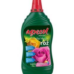 Nawóz mineralny do róż 1l