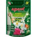 Hortifoska do rododendronów 3kg