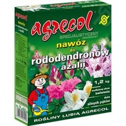 Nawóz do różaneczników i azalii 1,2kg