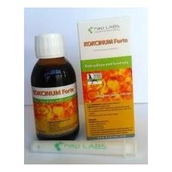 Kokcinum Forte (Kokcydioza pod kontrolą) 125 ml