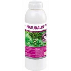 Naturalin Strong (Zdrowie, kondycja i witalność) 1 L.