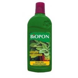 BIOPON do roślin doniczkowych 500 ml