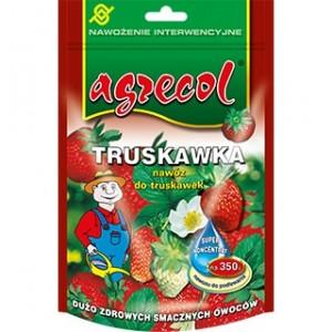 Agrecol Nawóz do truskawek na 350 l KONCENTRAT